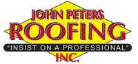 John Peters Roofing - Office Relocation