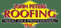 John Peters Roofing IN