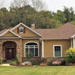 Peters Roofing – Residential Roofing