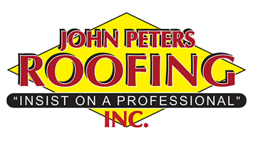 John Peters Roofing