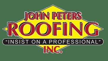 John Peters Roofing