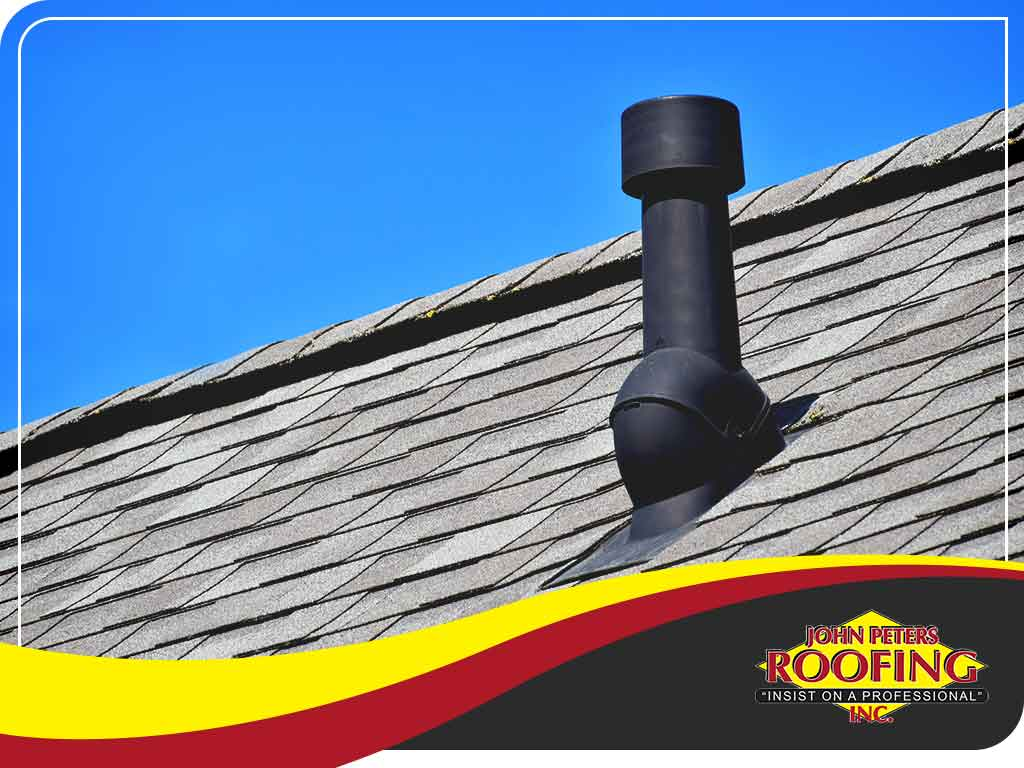 The Importance of Attic and Roofing Ventilation