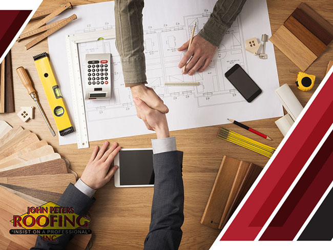 5 THINGS TO ASK YOUR CONTRACTOR BEFORE STARTING A PROJECT