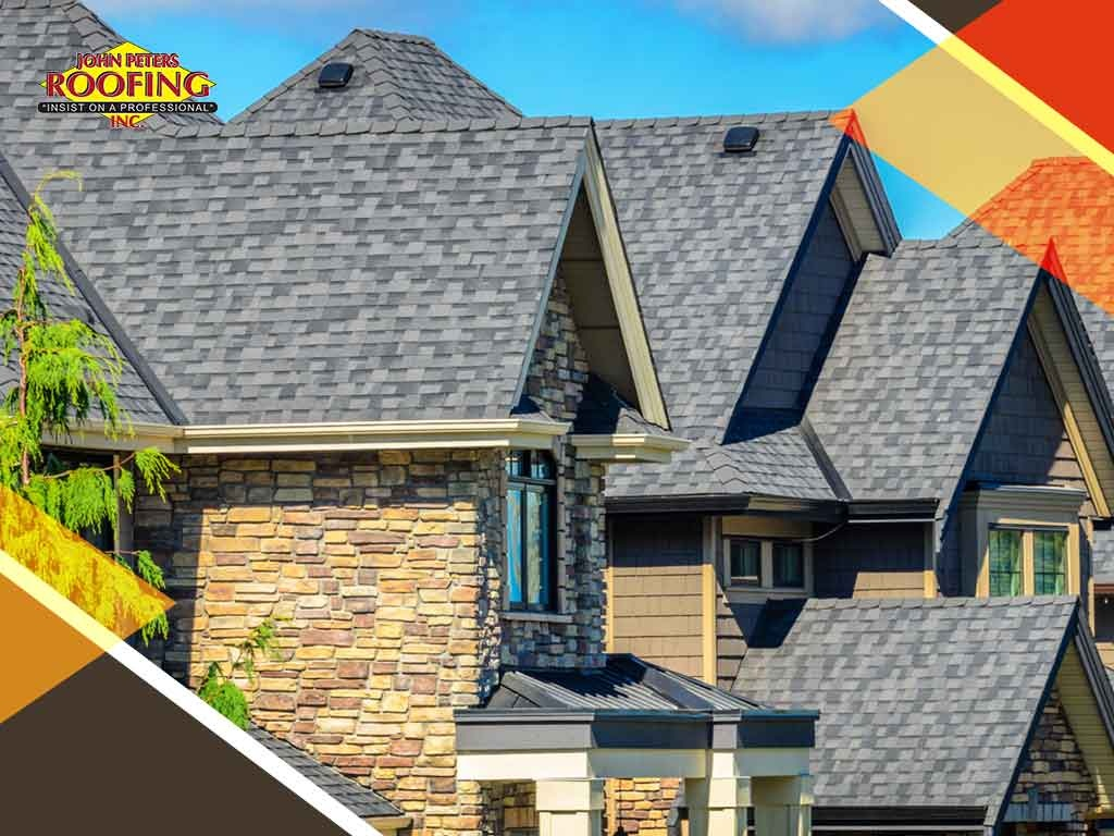 COOL ROOFS FOR INDIANA HOMES