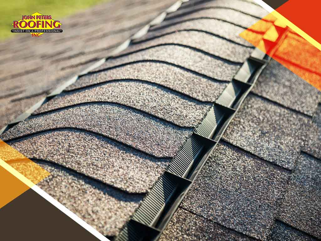 WHY PROPER VENTILATION FOR RESIDENTIAL ROOFING IS IMPORTANT