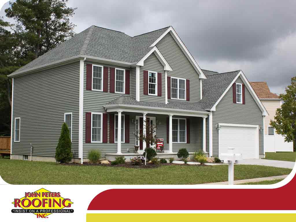 3 Things to Know Before Starting Your Roofing Project