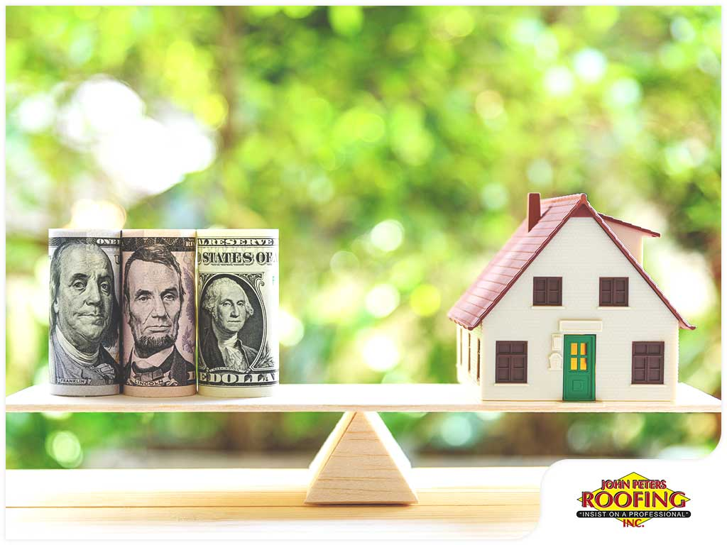 Home Improvement Projects A Guide to Your Financing Options