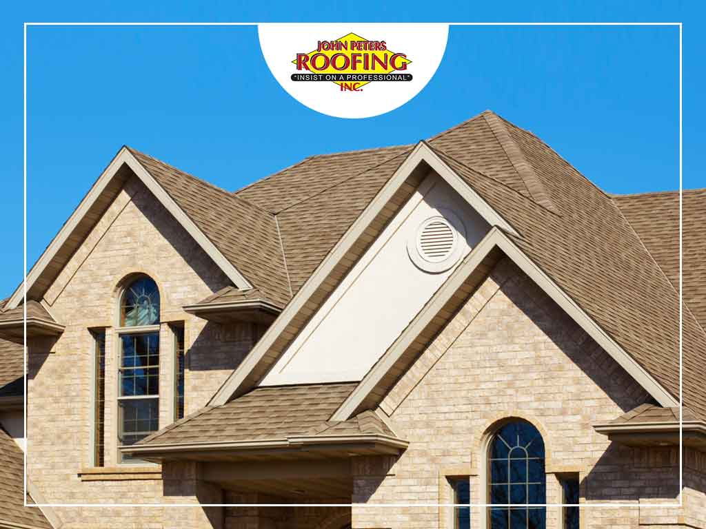 Reroofing vs Roof Replacements What Are the Disadvantages