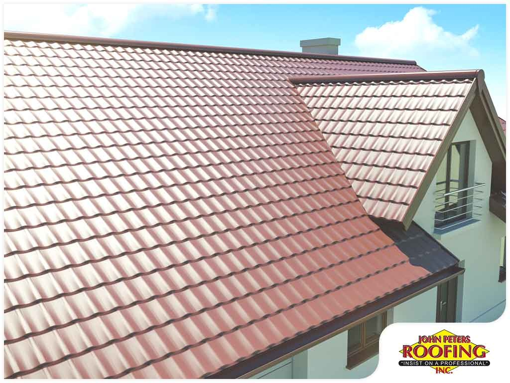 Metal Roofing The Common Rookie Installation Mistakes