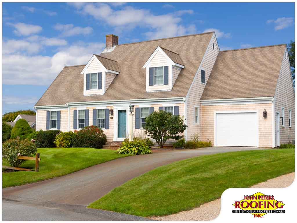 The Undetected Roofing Problems That Can Affect Your Budget