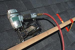Roofing Equipment