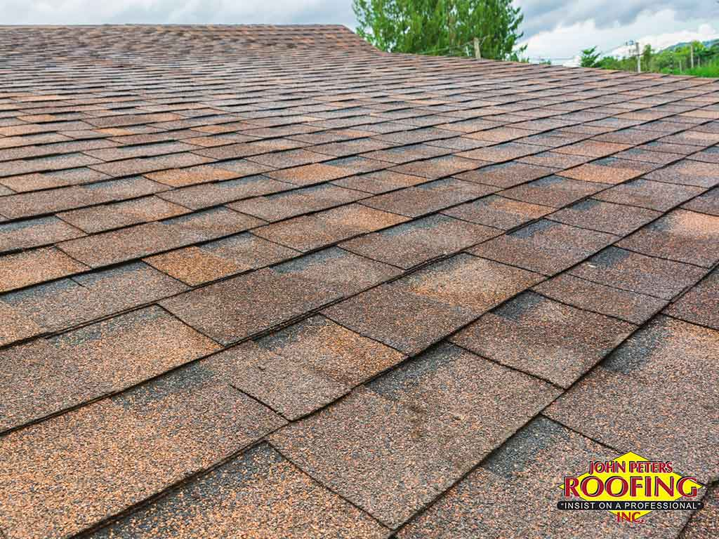 How to Choose Roof Shingles