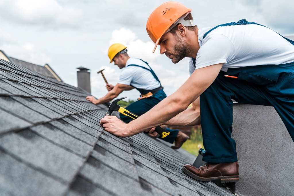Roofing Mistakes You Need To Avoid