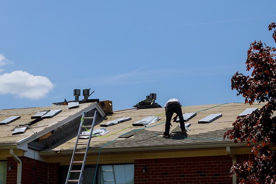 How Often Should You Replace Your Roof