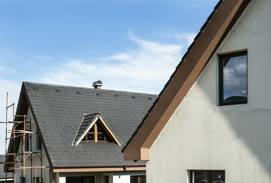 Roofing Replacement Cost