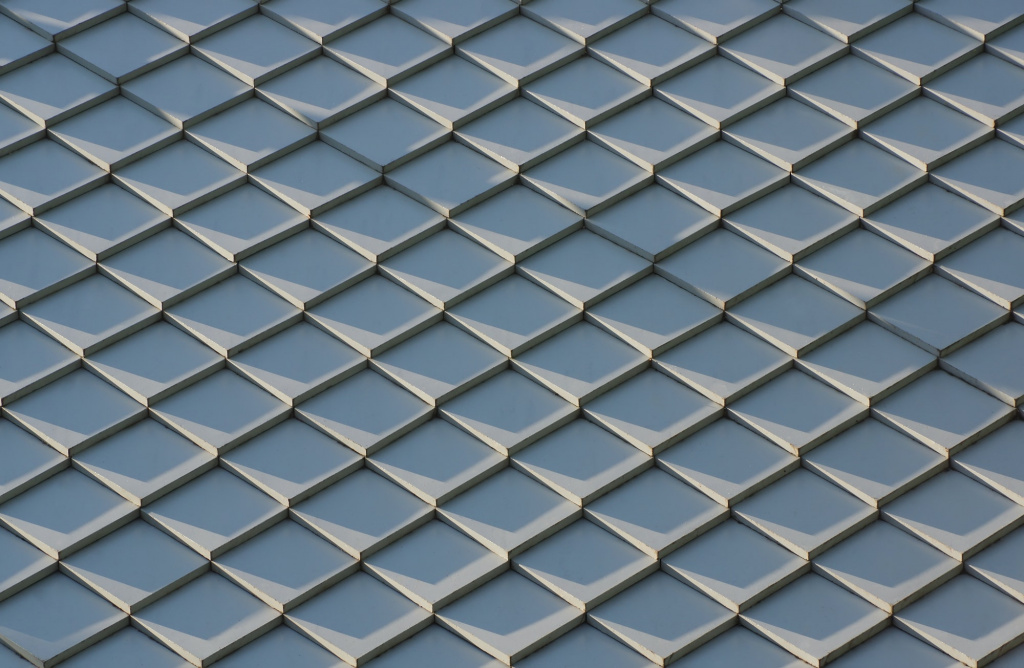 The Complete Guide to Roofing Types